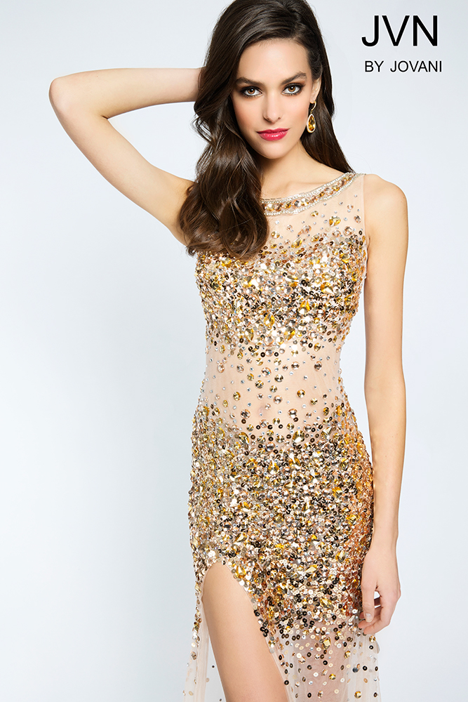 Prom Dresses Archives — Nikki's Glitz and Glam 727-785-3399